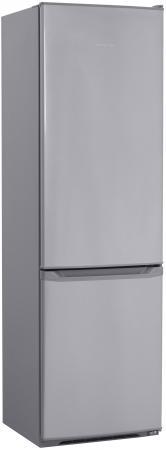 цена на Холодильник Nord NRB 120 332 серебристый
