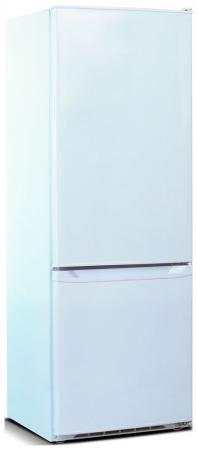Холодильник Nord NRB 137 032 белый