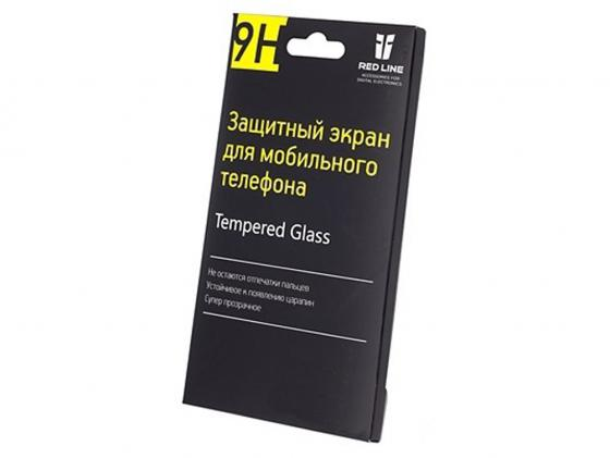 цена на Защитное стекло Red Line для HTC 826