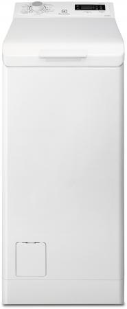 Стиральная машина Electrolux EWT 1066 EOW белый