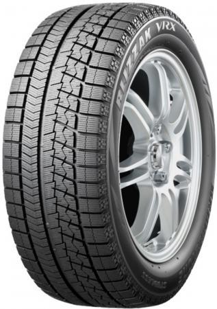 Шина Bridgestone Blizzak VRX 225/50 R17 94S шины bridgestone blizzak revo gz 205 65 r15 94s
