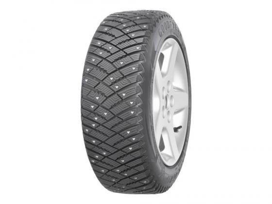 Шина Goodyear UltraGrip Ice Arctic 175/65 R15 88T XL шина pirelli energy 185 65 r15 88t xl