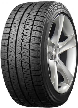Шина Bridgestone Blizzak 225/55 R17 97Q RunFlat шина bridgestone blizzak revo gz 225 50 r17 94s