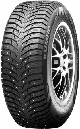 цена на Шина Marshal WinterCraft Ice WI31 215/55 R16 97T