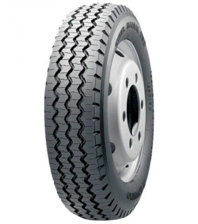 Шина Kumho Steel Radial 856 185 /75 R16 104R шина kumho steel radial 856 185 75 r16 104r