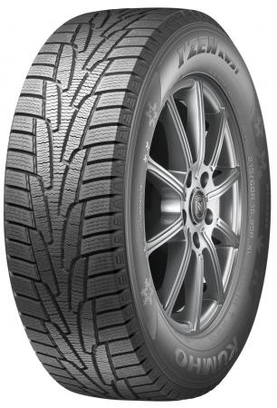 Шина Kumho I'Zen KW31 XL 225/45 R17 94R зимняя шина kumho ice power kw31 265 65 r17 116r