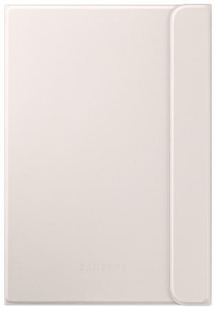 Чехол-книжка Samsung для Galaxy Tab S2 Book Cover 8 белый EF-BT715PWEGRU чехол для samsung galaxy tab s 8 4 samsung ef bt700blegru