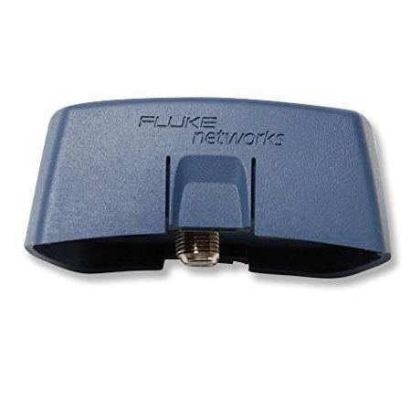 Адаптер Fluke MS2-WM MicroScanner2 Wiremap цена