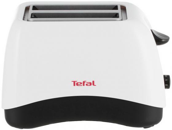 лучшая цена Тостер Tefal TT130130 850