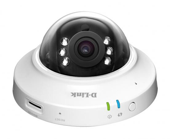 Камера IP D-Link DCS-6005L/A1A CMOS 1/4 1280 x 800 H.264 MJPEG MPEG-4 RJ-45 LAN Wi-Fi белый черный 10 1 high quality hsd101pww2 a01 lcd screen for archos 101 xs2 1280 x 800 in stock free shipping