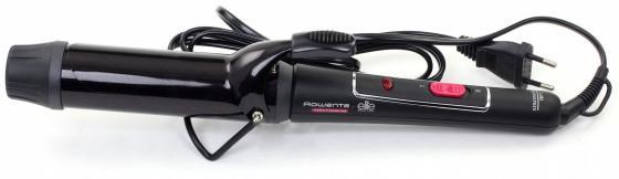 Щипцы для укладки волос Rowenta CF3342 черный щипцы для укладки волос rowenta cf3352f0 черный