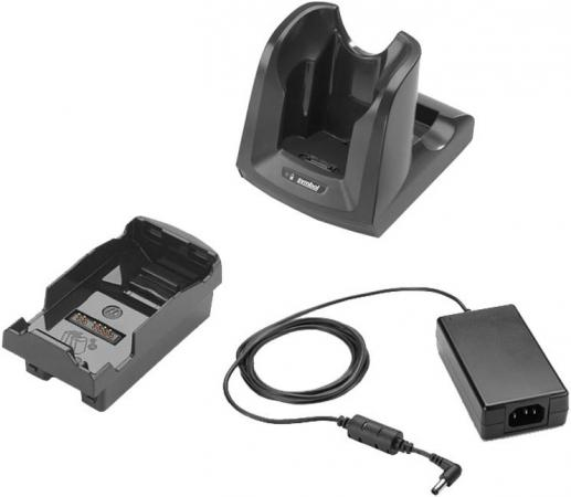 Фото - Зарядное устройство Motorola CRD-MC32-100INT-01 зарядное