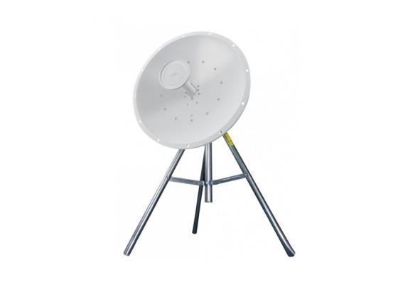 Антенна Ubiquiti RD-5G34 5GHz 34dBi 2xRP-SMA направленная