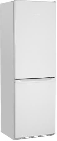 Холодильник Nord NRB 139 032 белый цена 2017