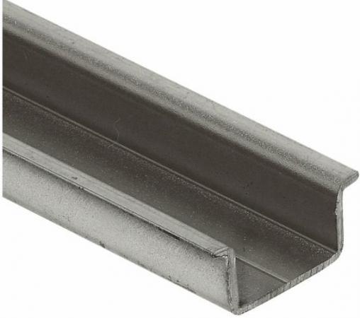 Рейка Legrand симметричная глубина 15мм 37407 цена