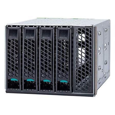 Корзина для жестких дисков Intel FUP4X35S3HSDK 936623