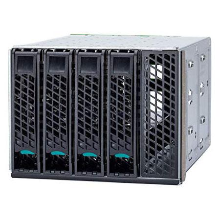 Корзина для жестких дисков Intel FUP4X35S3HSDK 936623 цена