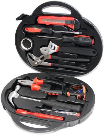 Набор инструментов 5bites TK026 12 предметов набор инструментов 5bites tk027 42 предмета
