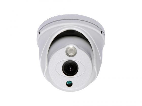 "Камера видеонаблюдения Falcon Eye FE-ID1080AHD/10M уличная цветная матрица 1/2.8"" Sony Exmor IMX322 CMOS 3.6мм камера видеонаблюдения falcon eye fe id1080ahd 10m fe id1080ahd 10m"