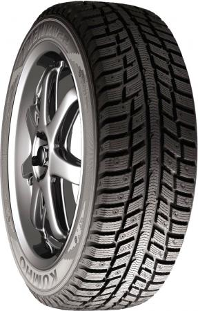 Шина Marshal I'Zen KW22 225/40 R18 92T шина kumho marshal wintercraft ice wi31 225 40 r18 92t xl