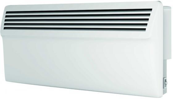 Конвектор Electrolux ECH/AG 500 PE 500 Вт белый все цены