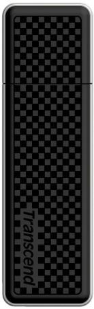 Флешка USB 256Gb Transcend JetFlash 780 TS256GJF780 флешка transcend jetflash v85 16gb