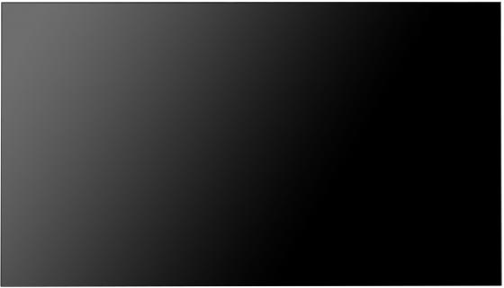Плазменный телевизор 55 LG 55LV35A 16:9 DVI HDMI черный lg 55lv35a 5b