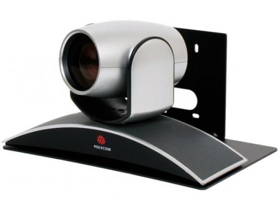 Комплект для крепления камеры Eagle Eye Polycom 2215-24143-001 комплект для крепления камеры eagle eye polycom 2215 24143 001