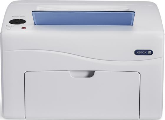 Принтер Xerox Phaser 6020V/BI цветной A4 12/10ppm 1200х2400 Wi-Fi USB цена
