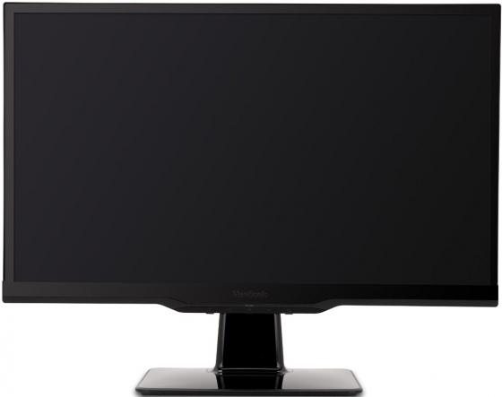 Монитор 22 ViewSonic VX2263SMHL черный IPS 1920x1080 250 cd/m^2 5 ms VGA HDMI Аудио