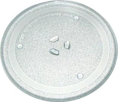 Тарелка для СВЧ Streltex для Samsung 25.5см DE74-00027