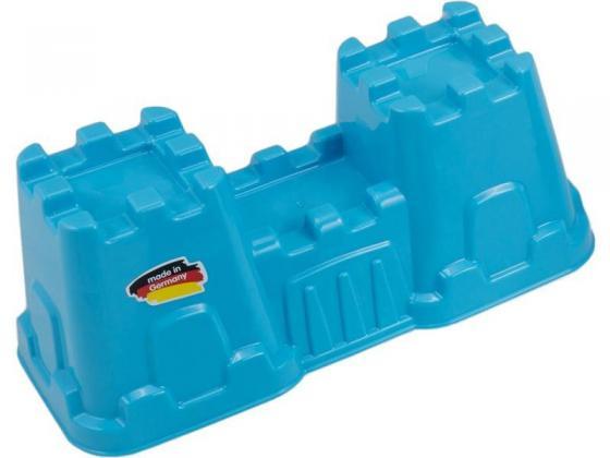 Формочка для песка Spielstabil Крепостные ворота 7429 игрушки для зимы spielstabil набор для песка малыш