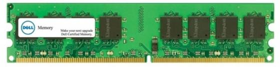 Оперативная память для ноутбуков SO-DDR3 8Gb PC12800 1600MHz Dell 370-AAZB
