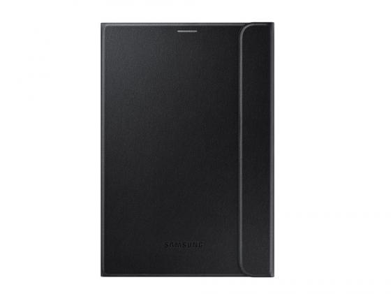 Чехол Samsung для Galaxy Tab S2 Book Cover 8 черный EF-BT715PBEGRU samsung ef bt330 bookcover чехол для galaxy tab 4 8 0 white