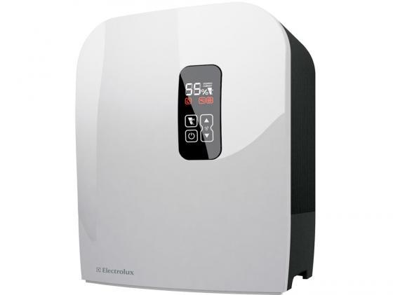Мойка воздуха Electrolux EHAW-7515D черно-белый
