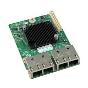 Адаптер Intel AXX4P1GBPWLIOM 917911 цена