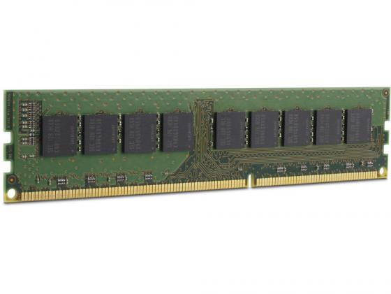 Оперативная память 16Gb (1x16Gb) PC3-12800 1600MHz DDR3L DIMM ECC ECC Registered CL11 Samsung M393B2G70DB0-CK002