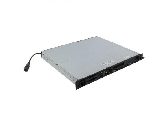 Серверная платформа Asus RS400-E8-PS2-F-0006