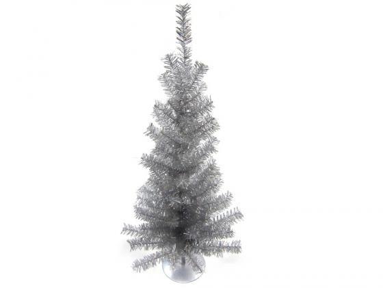Ель Новогодняя сказка 52270 45 см