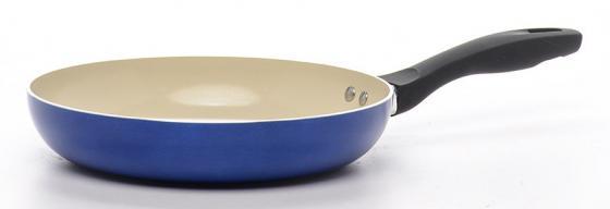 Сковорода Winner WR-6136 24 см 1.4 л алюминий набор инструментов bosch 2607017314 2607017314