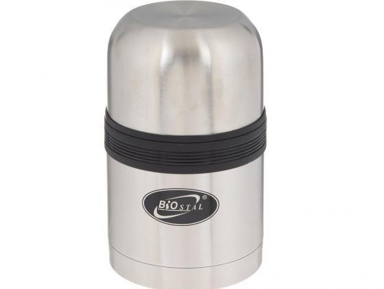 Термос BIOSTAL NG-500-1 0.5л biostal ng 500 1 0 5 л