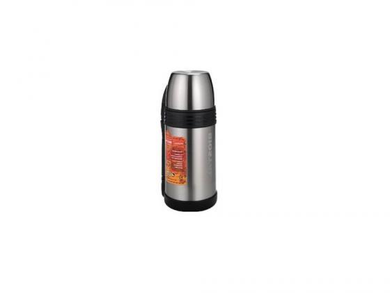 Термос BIOSTAL NGP-1200-P 1.2л