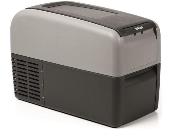 где купить Автомобильный холодильник WAECO CoolFreeze CDF-026DC 25л дешево
