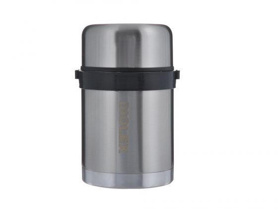 Термос Diolex DXF-800-1 0.8л