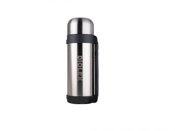 Термос Diolex DXH-1200-1 1.2л