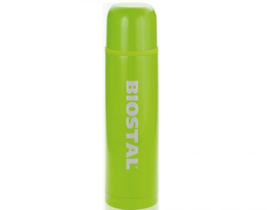 Термос BIOSTAL NB-750C-G 0.75л цена