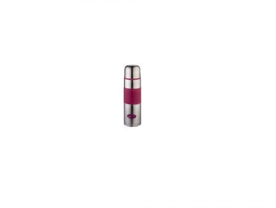 Термос BIOSTAL NB-500 P-R 0.5л термос biostal nb 500 p r 500ml red