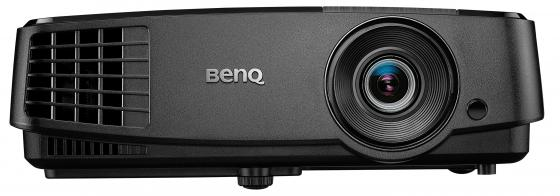 цена на Проектор BenQ MS506 DLP 800x600 3200 ANSI Lm 13000:1 VGA S-Video RS-232 9H.JA477.13E/9H.JA477.14E