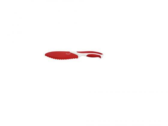 Нож для сэндвичей Winner WR-7221 от Just.ru