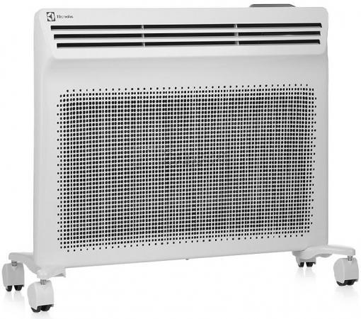 Конвектор Electrolux Air Heat 2 EIH/AG2-1000 E 1000 Вт белый от Just.ru